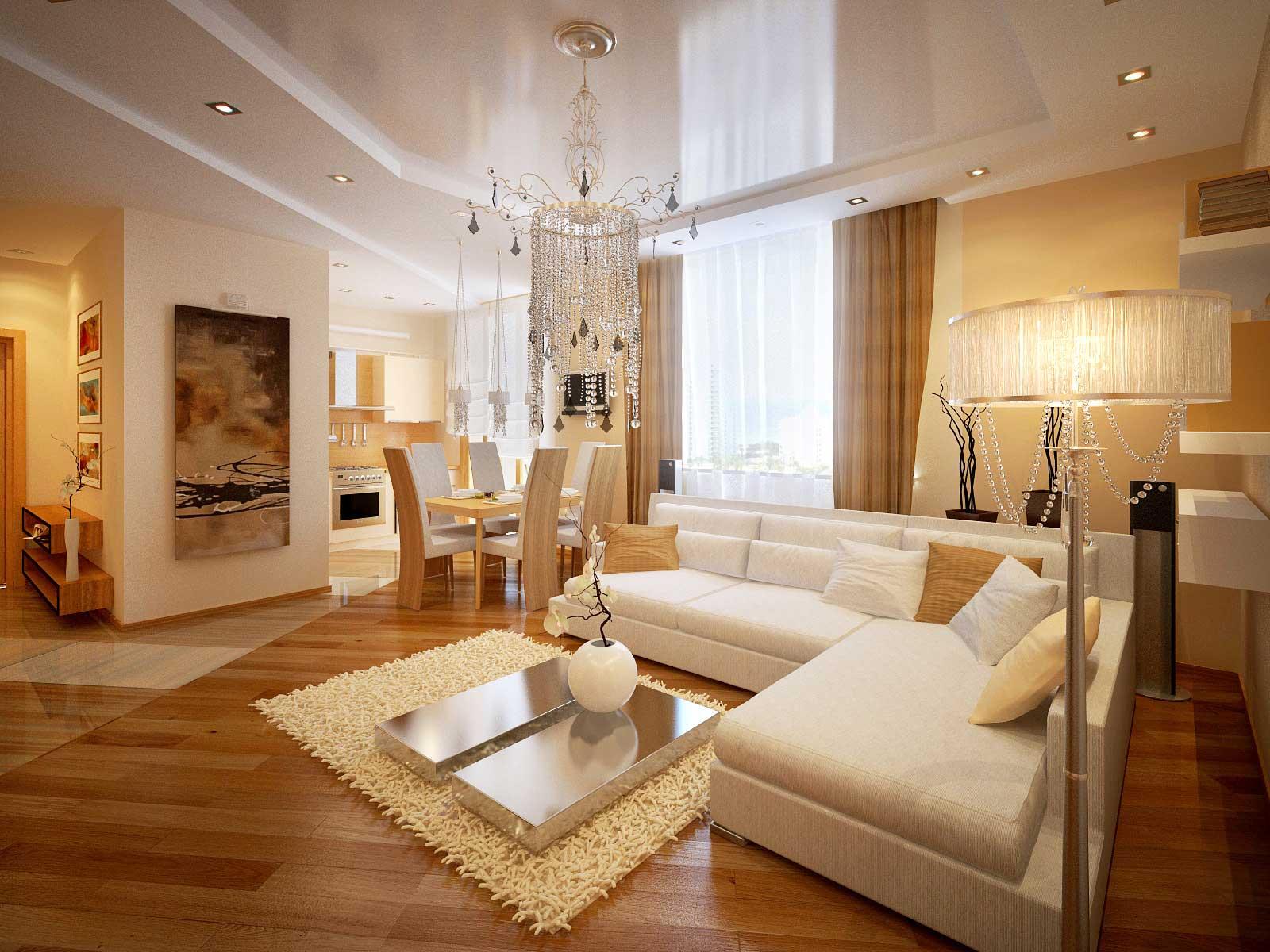 Картинки ремонты квартир дизайн
